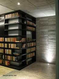 modern home library interior design modern home library design ideas dolf krüger