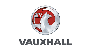 vw logos car logo volkswagen transparent png stickpng