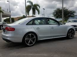 silver audi s4 silver audi s4 for sale used cars on buysellsearch