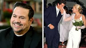 narciso rodriguez on fashion inspiration his cuban parents