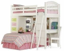 Build Bunk Beds Build A Bunk Bed Foter