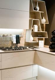 Modern Kitchen Design Photos Current Kitchen Interior Design Trends Design Milk