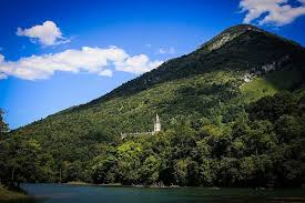 bureau vall pau bureau bureau vallee pau luxury randonnée montagne