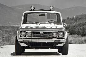 mazda motoru 1977 mazda rotary engine pickup repu u2013 truck trend history