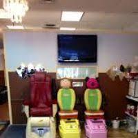 nail salon with kid chairs duashadi com