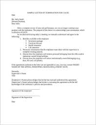 Employee Termination Of Employment Letter by 10 Probation Termination Letter Free U0026 Premium Templates