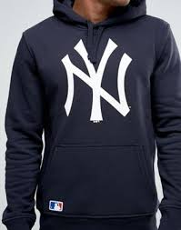 mychicpicks new era new york yankees hoodie find and compare