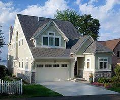 lake home plans narrow lot eplans craftsman house plan inviting lakefront living 3472