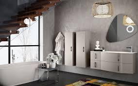 bilom tiles and decor tiles and bathrooms bathrooms in malta