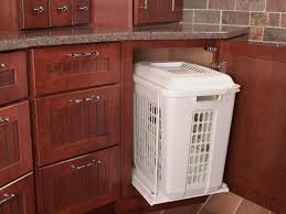 Linen Cabinet With Hamper by Bathroom Cabinet Styles And Trends Bathroom Design Choose Floor