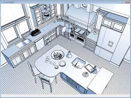 Smartdraw Tutorial Floor Plan Amazon Com Home Designer Architectural 2014 Download Software
