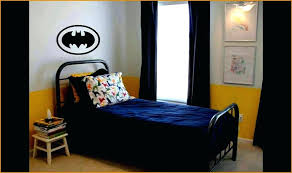 batman bedroom furniture batman bedroom furniture cool inspiration batman bedroom furniture
