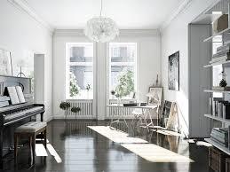 bureau architecte maison du monde bureau architecte maison du monde great bureau coupez architectes