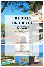 252 best boutique hotels france images on pinterest beach hotels