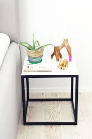 ikea beddinge hack 12 chic ikea hacks for your first apartment mydomaine