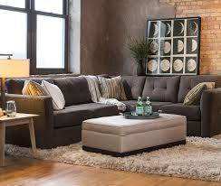 furnishing your home 8 ways to use an ottoman schneiderman u0027s