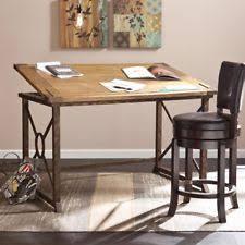 Metal Drafting Table Metal Drafting Table Desks U0026 Home Office Furniture Ebay