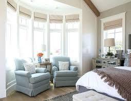 master bedroom sitting room photos contemporary master bedroom with sitting area fresh master