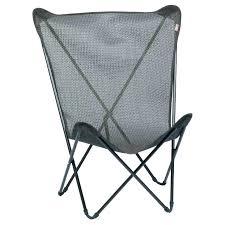 chaises castorama chaise longue lafuma castorama chaise longue jardin lafuma castorama