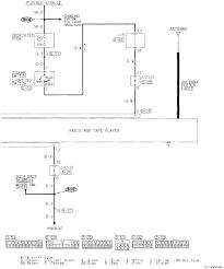 how may i obtain mitsubishi cassett radio model mr225560 schematic