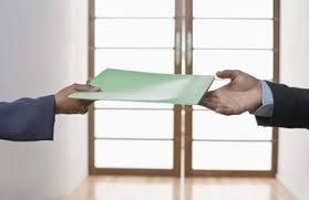 Job Desk Safety Officer Job Description For A Document Control Specialist Chron Com