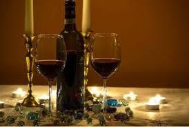 chambrer un vin le vin est indispensable pour compléter un bon repas