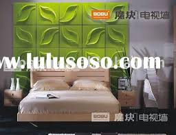 soft wall tiles and decorative wall paneling functional wall