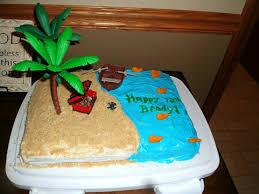 happy birthday jeep cake osage bluff quilter happy 12th birthday grandson