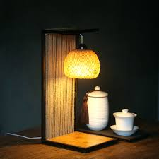 Handmade Table Lamp Table Lamps Restaurant Table Lamps Battery Operated Restaurant