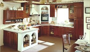le cucine dei sogni manca l isola per essere in toto la cucina dei miei sogni