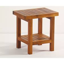 furniture pretty pottery barn stools for kitchen furniture ideas teak pottery barn stools with shelf for bathroom furniture ideas