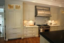 100 types of under cabinet lighting 100 types of kitchen