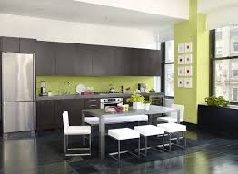 Colors To Paint Kitchen Cabinets by Kitchen Paint For The Kitchen Walls New Kitchen Colors Painted