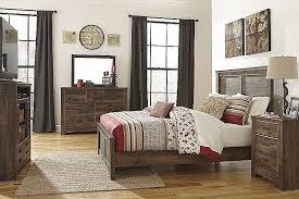 7 piece bedroom set king bedroom furniture king louis bedroom furniture beautiful nice new