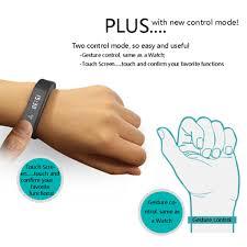 activity sleep tracker bracelet images Fitness tracker diggro i5 plus smart wristband bracelet ip67 jpg
