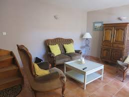 chambre d hotes courthezon chambres d hôtes entre vignes et dentelles chambres d hôtes courthézon