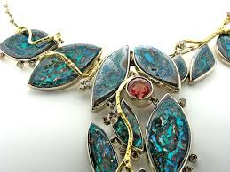 opal pendant necklace australia images 318 best opal jewellery the perfect gift for her images on jpg
