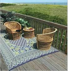 Vinyl Outdoor Rugs New Vinyl Outdoor Rugs Outdoor Indoor Outdoor Vinyl Rugs