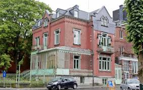 chambre d hote spa belgique les 10 meilleurs b b chambres d hôtes à spa belgique booking com