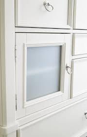 Zarollina Bedroom Set Prentice Dresser Corporate Website Of Ashley Furniture
