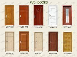 bathroom door designs extraordinary 50 bathroom upvc doors design inspiration of upvc