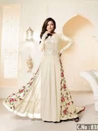 dress designer wear designer dresses for zipker