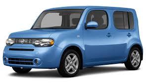 amazon com 2013 scion xb reviews images and specs vehicles