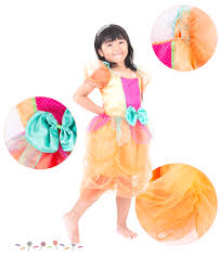 Pumpkin Princess Halloween Costume Smile Market Rakuten Global Market Kids Fancy Dress Halloween