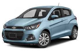 hatchback cars ford fiesta prices reviews and new model information autoblog