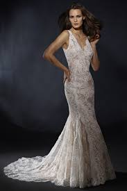 sle sale wedding dresses marisa bridals style 959 front available at rk bridal 2 540