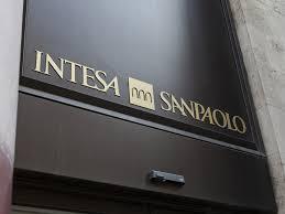 intesa banking intesa sanpaolo sets up innovation centre
