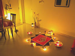 amazing home decor for diwali home decoration ideas designing