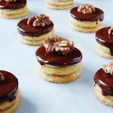 5 classic german christmas cookies food u0026 wine