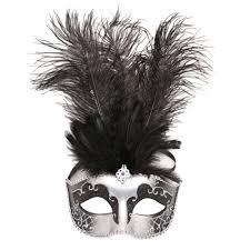 where can i buy a masquerade mask of grey masquerade mask